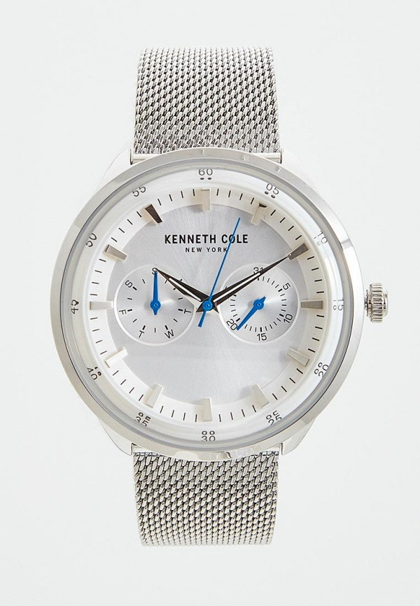 Часы Kenneth Cole Kenneth Cole KE008DMEXML2 jim cole mastering apache velocity