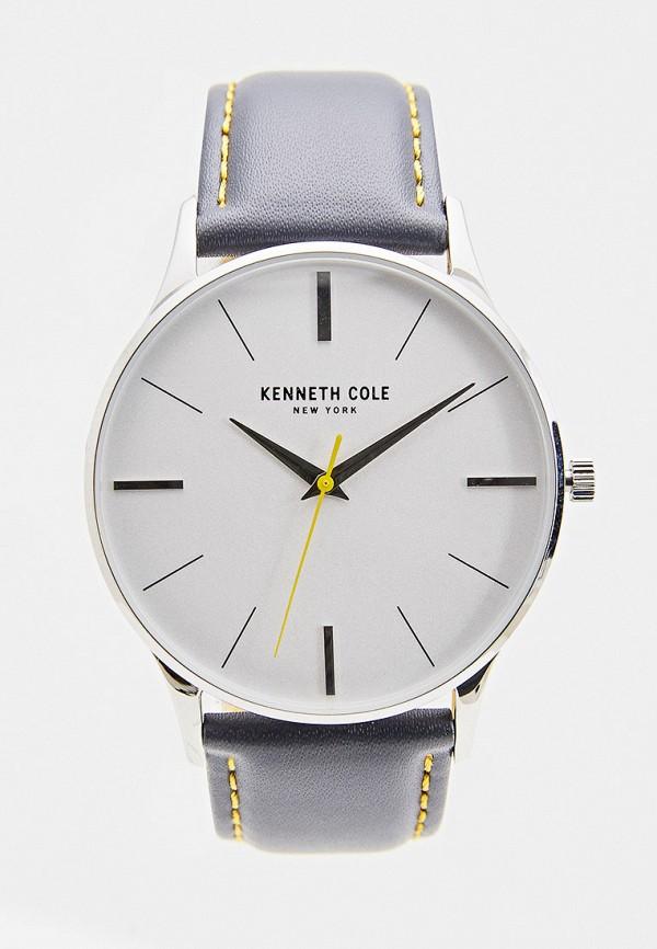 лучшая цена Часы Kenneth Cole Kenneth Cole KE008DMHYYA8