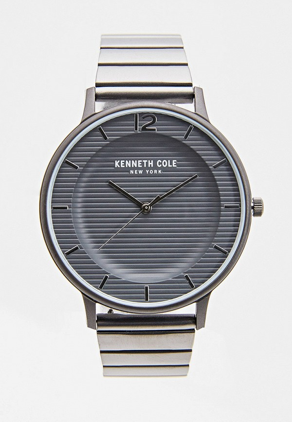 Часы Kenneth Cole Kenneth Cole KE008DMHYYB1