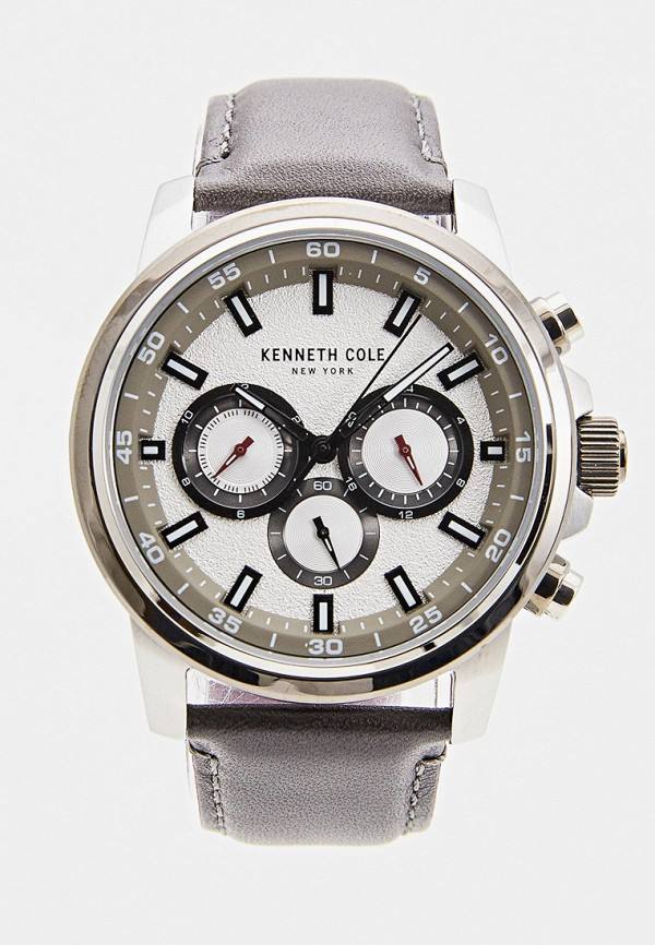Часы Kenneth Cole Kenneth Cole KE008DMHYYB2