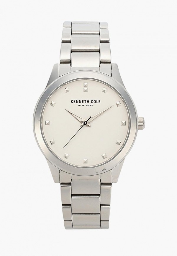 Часы Kenneth Cole Kenneth Cole KE008DWBJKA5 kenneth cole 10026782