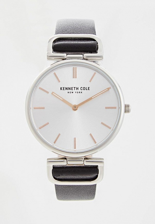 Часы Kenneth Cole Kenneth Cole KE008DWDGAG3 цены онлайн
