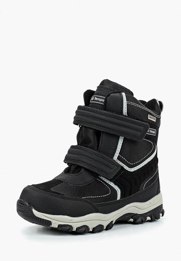 Ботинки Kenka Kenka KE009ABCLVS2 ботинки kenka kenka ke009agclvq4