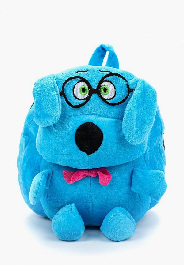 Рюкзак Kenka Kenka KE009BBBETG8 рюкзак детский kenka kenka детский рюкзак голубой