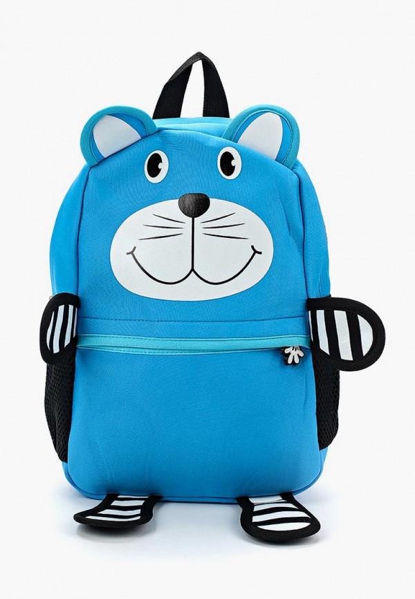 Рюкзак Kenka Kenka KE009BBBETG9 рюкзак детский kenka kenka детский рюкзак голубой