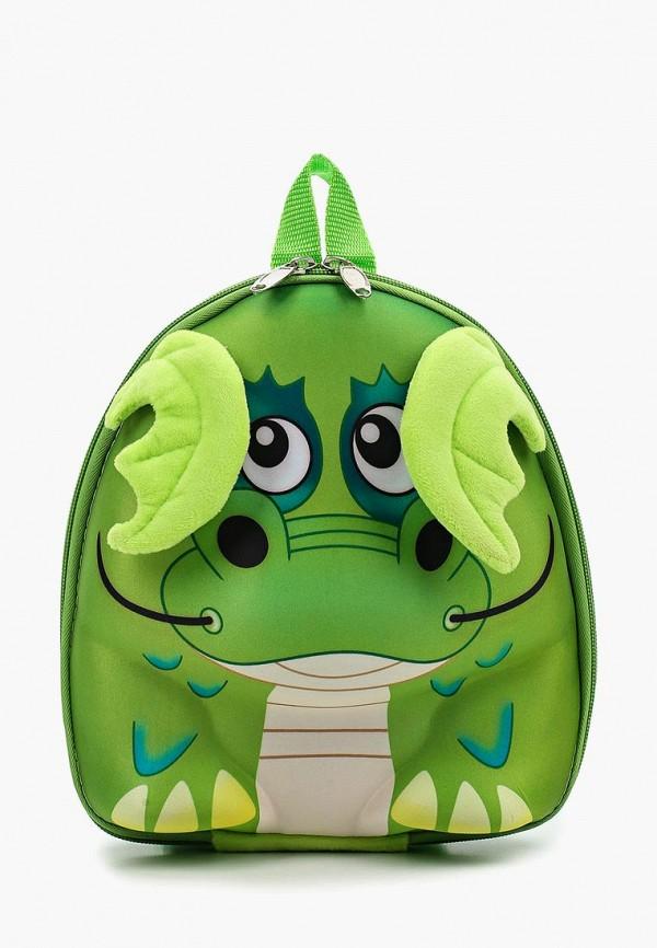рюкзак kenka малыши, зеленый