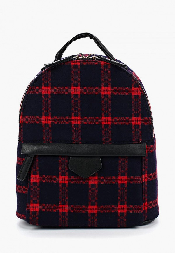 Рюкзак Kenka Kenka KE009BGBETH4 рюкзак детский kenka kenka детский рюкзак синий
