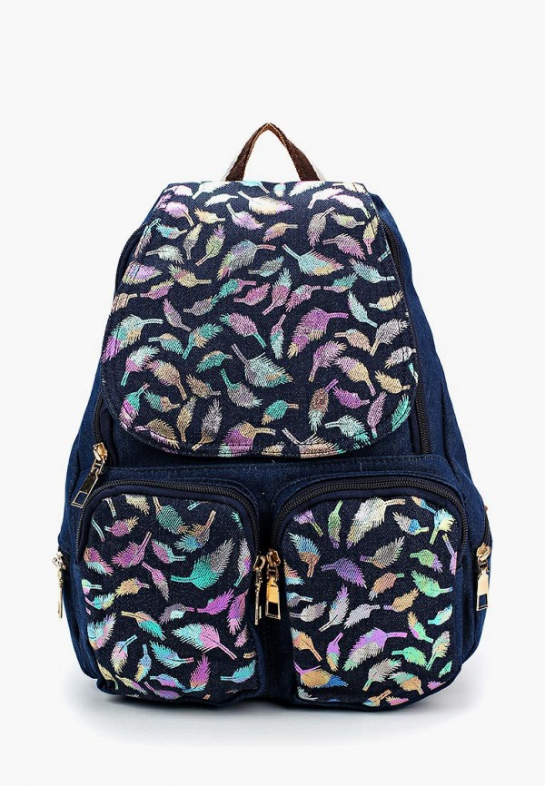 Рюкзак Kenka Kenka KE009BGBETI0 рюкзак детский kenka kenka детский рюкзак синий