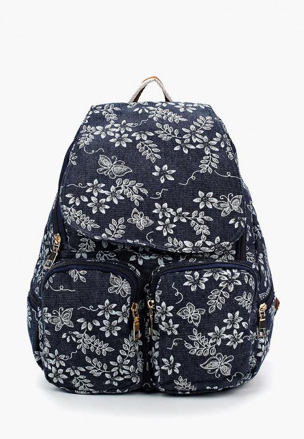 Рюкзак Kenka Kenka KE009BGBETI1 рюкзак детский kenka kenka детский рюкзак голубой