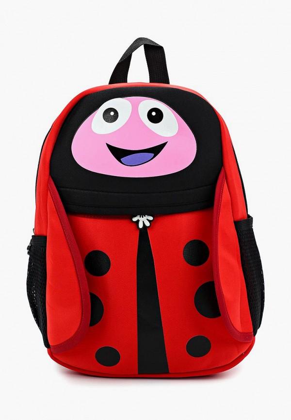 Рюкзак Kenka Kenka KE009BGBETI8 рюкзак детский kenka kenka детский рюкзак красный