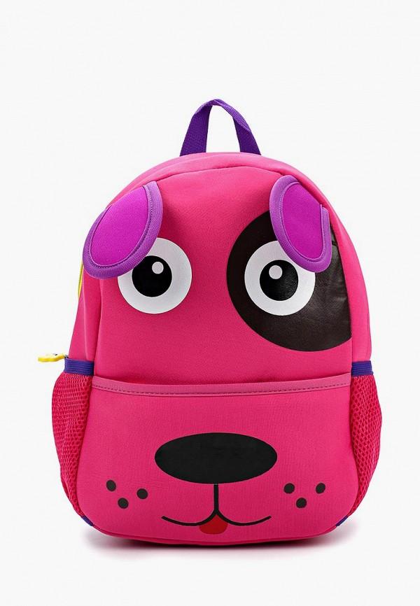 Рюкзак Kenka Kenka KE009BGBETI9 рюкзак детский kenka kenka детский рюкзак красный
