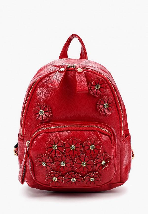 Рюкзак Kenka Kenka KE009BGBETJ0 рюкзак детский kenka kenka детский рюкзак красный