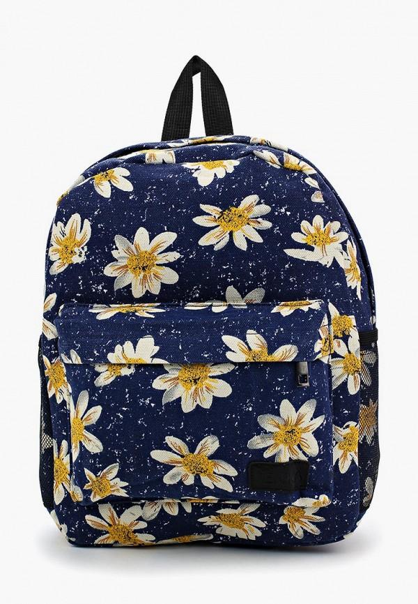 Рюкзак Kenka Kenka KE009BGBETJ4 рюкзак детский kenka kenka детский рюкзак синий
