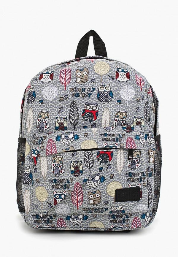 Рюкзак Kenka Kenka KE009BGBETJ5 рюкзак детский kenka kenka детский рюкзак голубой