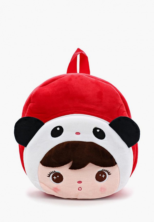 Рюкзак Kenka Kenka KE009BGBETJ7 рюкзак детский kenka kenka детский рюкзак красный
