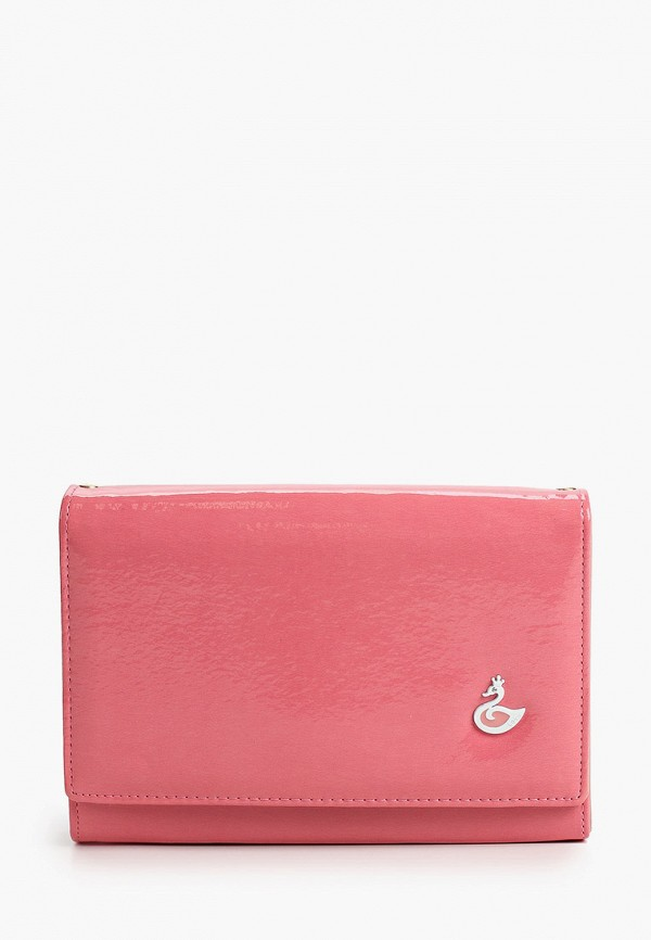 сумка kenka для девочки