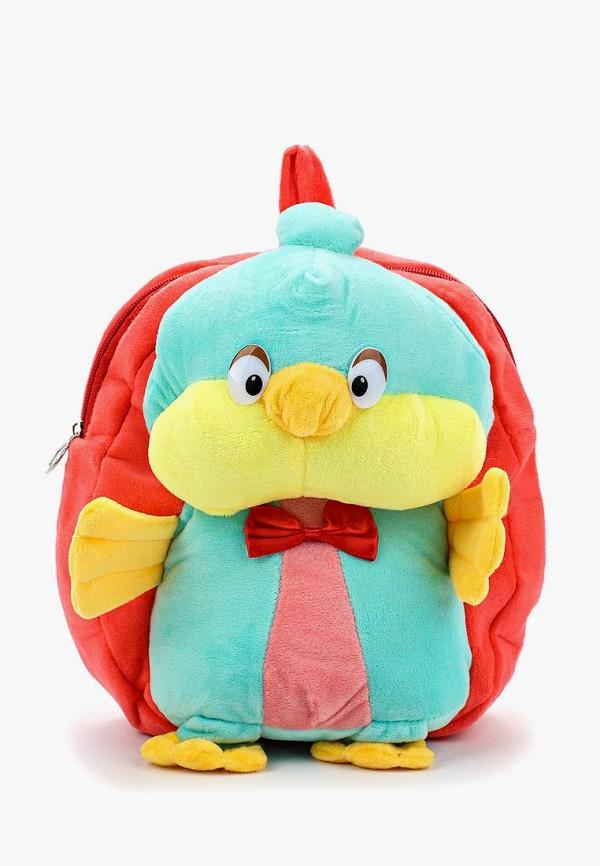 Рюкзак Kenka Kenka KE009BKBETI3 рюкзак детский kenka kenka детский рюкзак красный