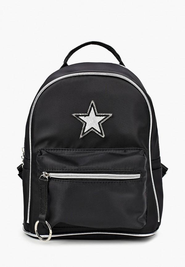 рюкзак kenka малыши, черный