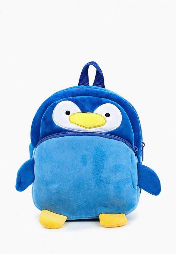 рюкзак kenka малыши, голубой