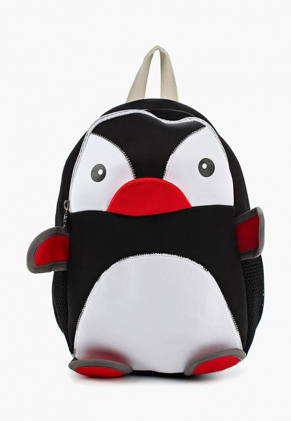 Рюкзак Kenka Kenka KE009BKZGY26 рюкзак детский kenka kenka детский рюкзак синий