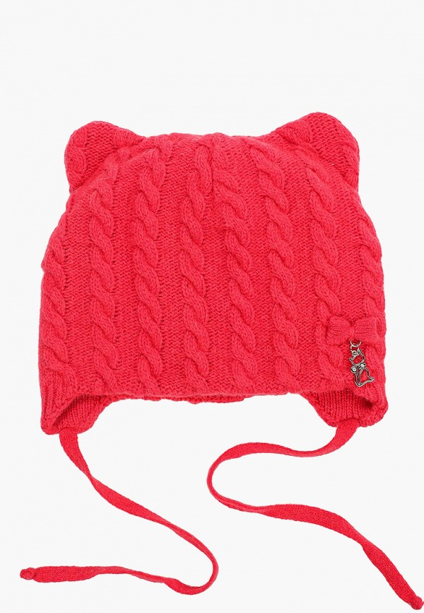 шапка kenka для девочки