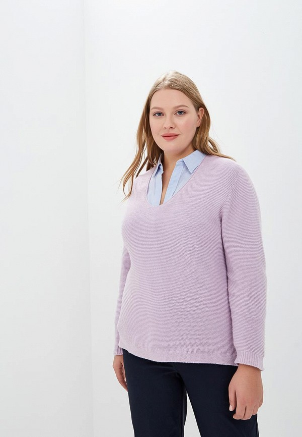 Пуловер Keyra Keyra KE011EWCVNF5