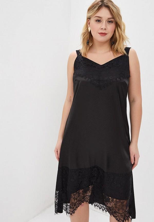 Платье Keyra Keyra KE011EWEOJU5 цены