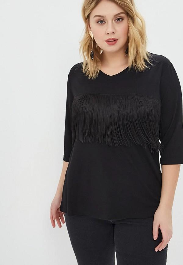 купить Блуза Keyra Keyra KE011EWEOJU7 по цене 4610 рублей