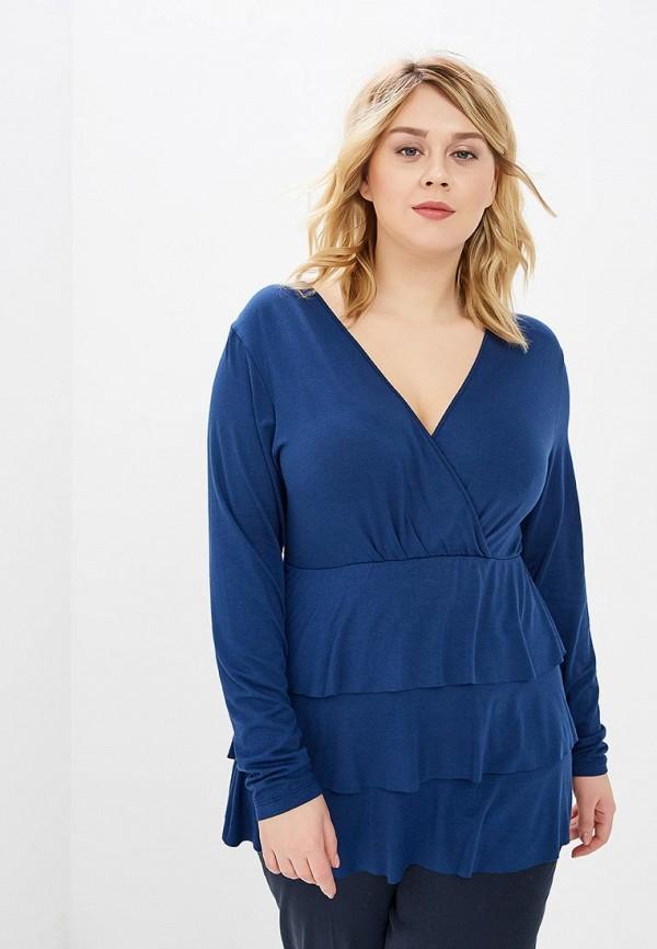 купить Блуза Keyra Keyra KE011EWEOJV2 по цене 3750 рублей