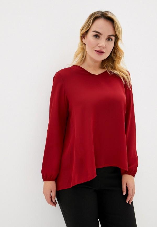Блуза Keyra Keyra KE011EWGRUS5