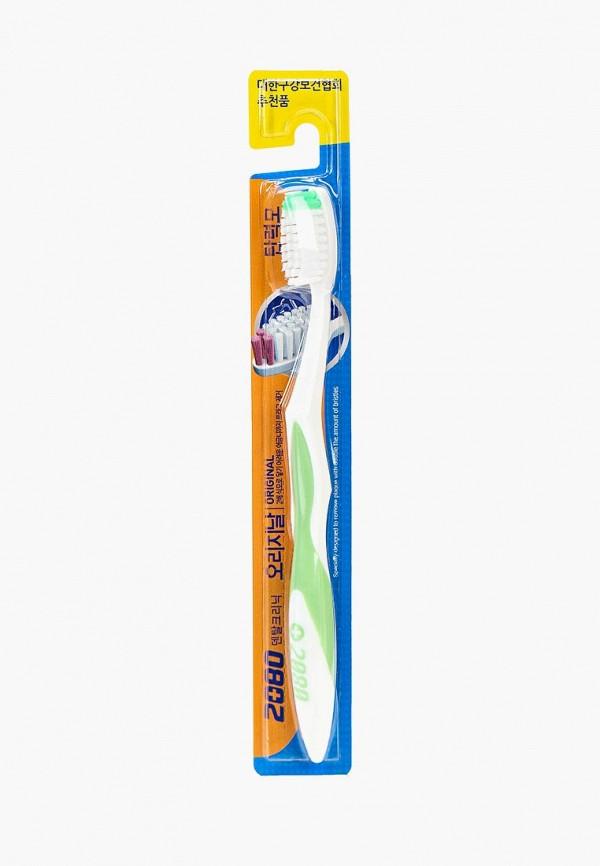 все цены на Зубная щетка Kerasys Kerasys KE013LWCTUQ8 онлайн