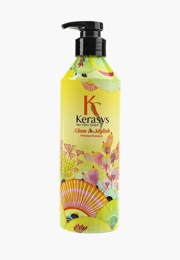 лучшая цена Шампунь Kerasys Kerasys KE013LWUJR11