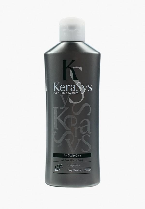 Кондиционер для волос Kerasys Kerasys KE013LWUJR25 кондиционер для волос kerasys kerasys ke013lwujr30