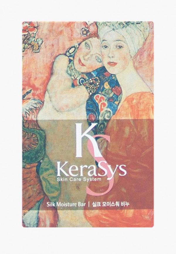 Мыло Kerasys Kerasys KE013LWUJR34 мыло meishoku meishoku me033lwaypm2