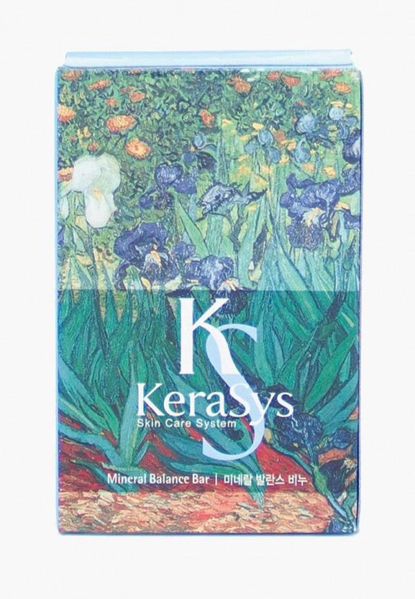 Мыло Kerasys Kerasys KE013LWUJR36