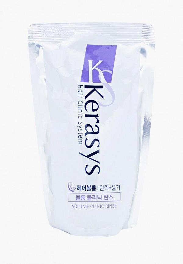 Кондиционер для волос Kerasys Kerasys KE013LWUJR57 кондиционер для волос kerasys kerasys ke013lwujr72