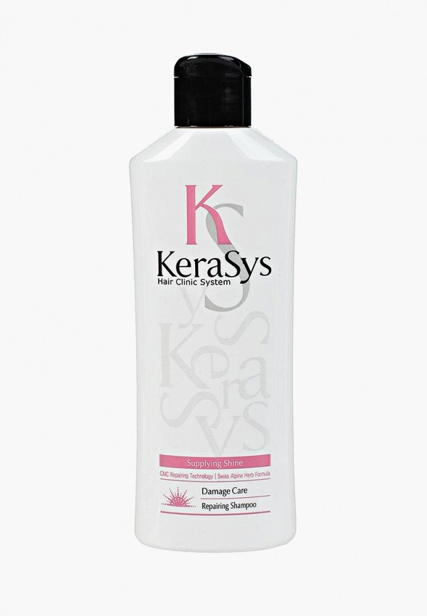 Шампунь Kerasys Kerasys KE013LWZXM67 шампунь kerasys kerasys ke013lwzxm81