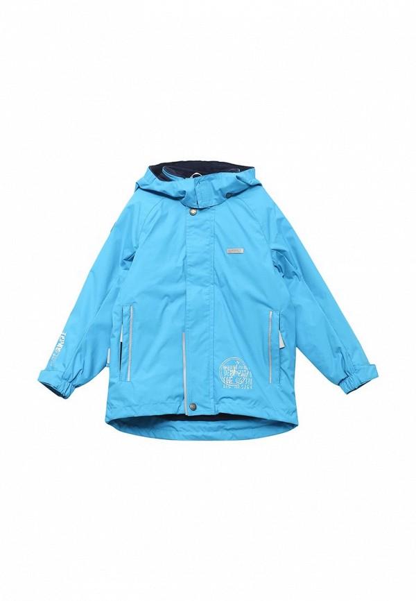 Куртка утепленная Kerry Kerry KE014EBASKD3 аксессуар kerry kr 120 металлопластилин для стали и черных металлов 60гр