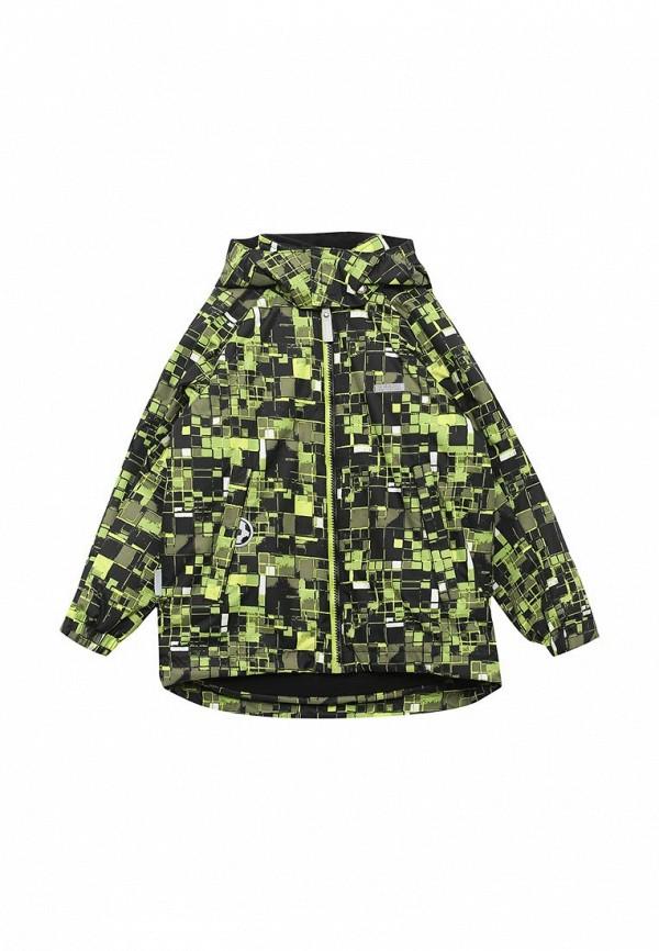 Куртка утепленная Kerry Kerry KE014EBASKD4 аксессуар kerry kr 120 металлопластилин для стали и черных металлов 60гр