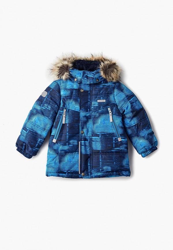 Куртка утепленная Kerry Kerry KE014EBCNFH7 kerry куртка axel kerry k15440 4700 серый комбинированный