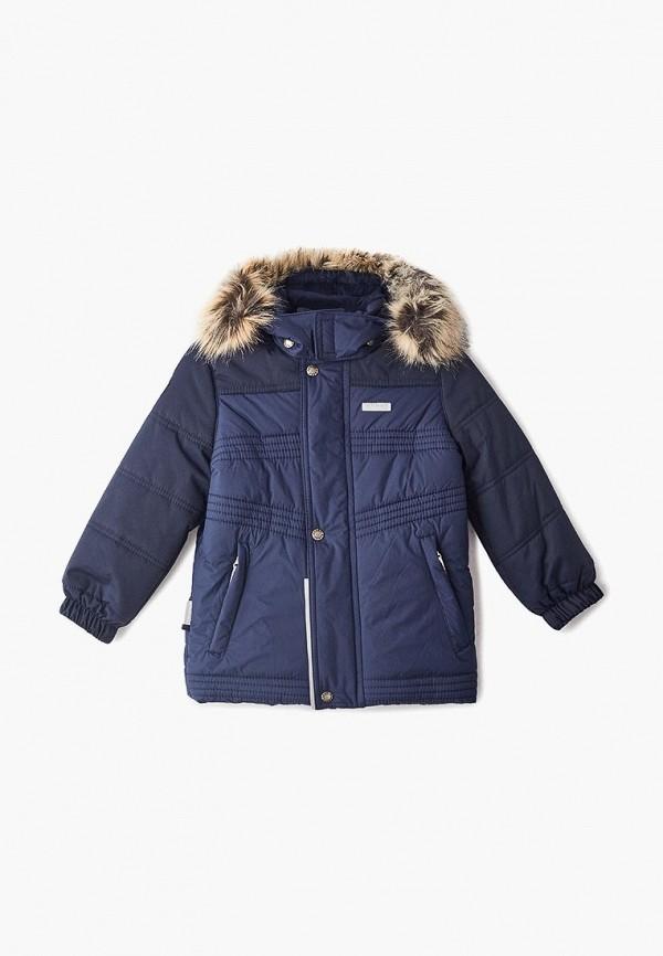 Куртка утепленная Kerry Kerry KE014EBCNFH8