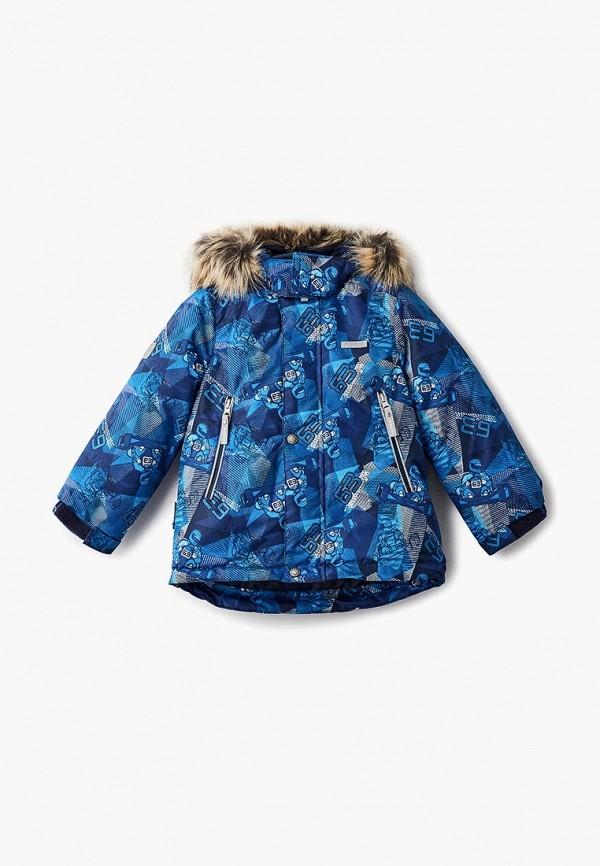 Куртка утепленная Kerry Kerry KE014EBCNFI4 kerry куртка axel kerry k15440 4700 серый комбинированный