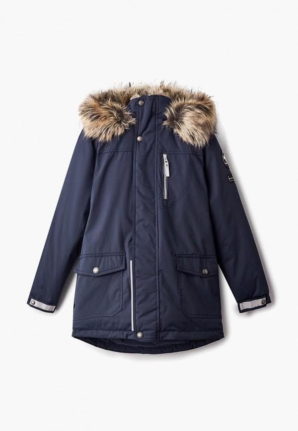 Куртка утепленная Kerry Kerry KE014EBCNFJ8 kerry куртка axel kerry k15440 4700 серый комбинированный