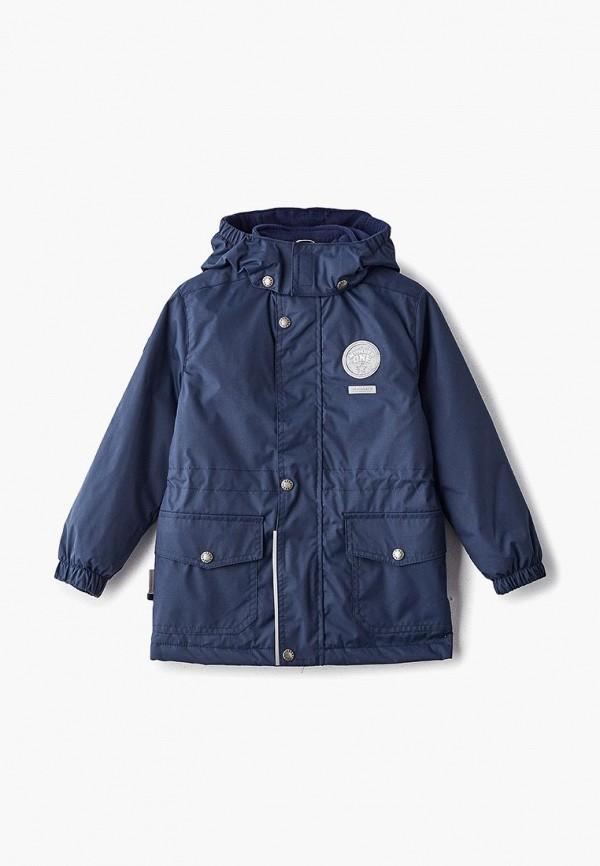 Куртка утепленная Kerry Kerry KE014EBELZW1 гамак kerry 0002