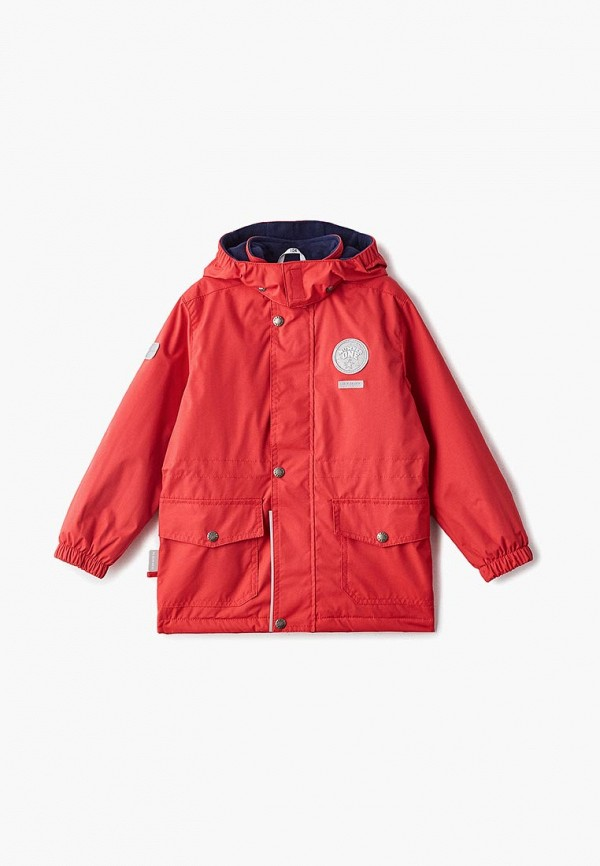 Куртка утепленная Kerry Kerry KE014EBELZW2