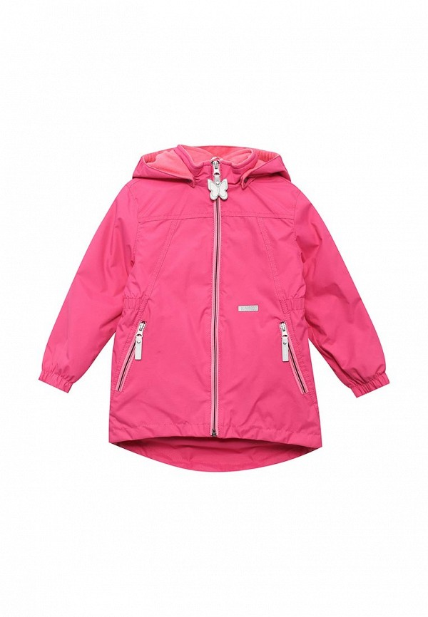 Куртка утепленная Kerry Kerry KE014EGASKE0 аксессуар kerry kr 120 металлопластилин для стали и черных металлов 60гр
