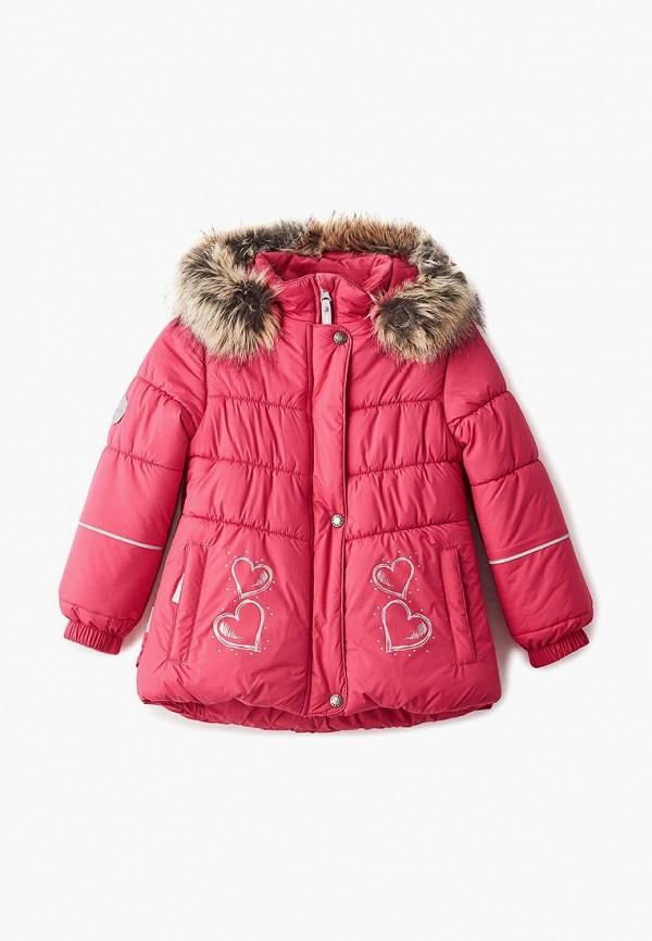Куртка утепленная Kerry Kerry KE014EGCNFF9