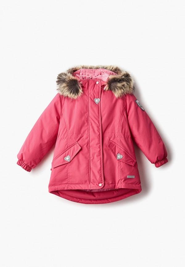 Куртка утепленная Kerry Kerry KE014EGCNFG8 kerry куртка axel kerry k15440 4700 серый комбинированный