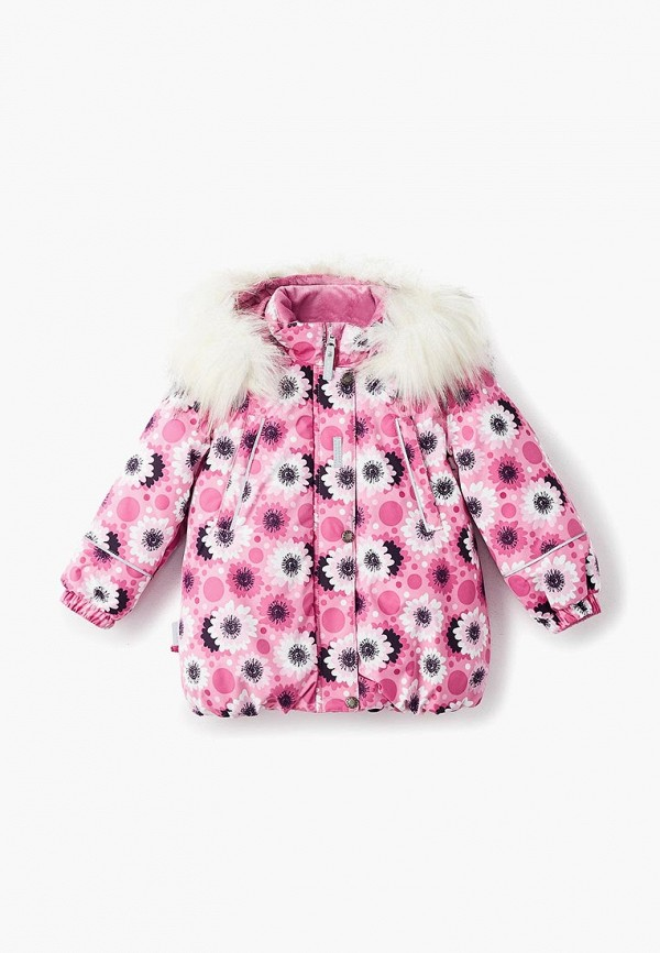 цена на Куртка утепленная Kerry Kerry KE014EGCNFG9