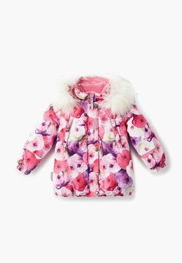 Куртка утепленная Kerry Kerry KE014EGCNFH0